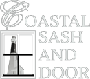 Coastal Sash & Door