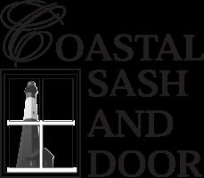 Coastal Sash and Door