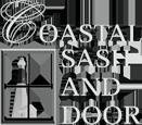 Coastal Sash & Door