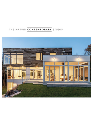 Marvin Contemporary Studio