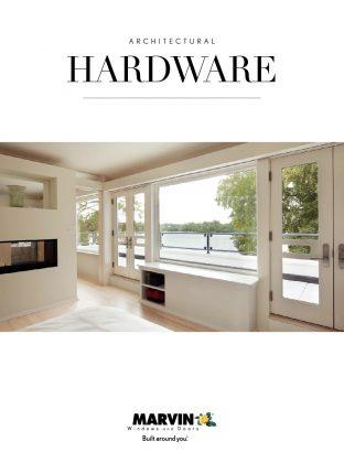 Marvin_Architectural_Hardware_Brochure-ilovepdf-compressed-2-pdf