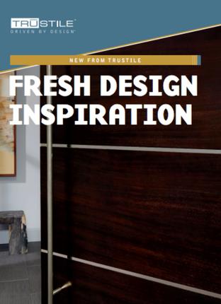 TruStile Design Inspiration